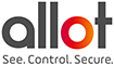 Allot Communications - Broadband Traffic Management Solutions for Intelligent Networks